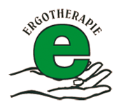 Praxis für Ergotherapie Sandra Kappler